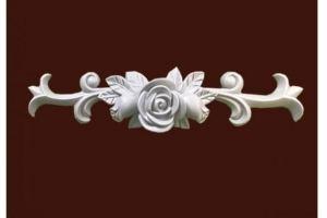 Мебельный декор Декор SY11211 - Оптовый поставщик комплектующих «BRAMEK»