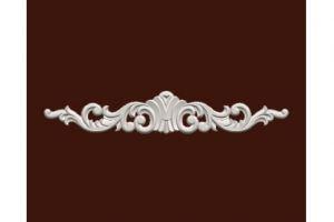 Мебельный декор Декор SY13105 - Оптовый поставщик комплектующих «BRAMEK»