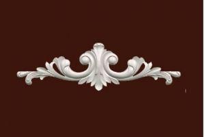 Мебельный декор Декор SY1327 - Оптовый поставщик комплектующих «BRAMEK»