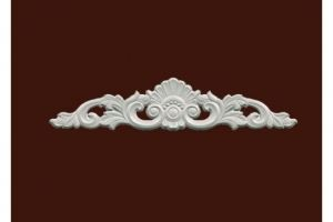 Мебельный декор Декор SY1350 - Оптовый поставщик комплектующих «BRAMEK»