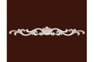 Мебельный декор Декор SY15256 - Оптовый поставщик комплектующих «BRAMEK»