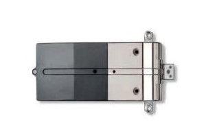 Мебельный электронный замок e-Solutions М300 - Оптовый поставщик комплектующих «Варикс»