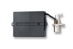 Мебельный электронный замок e-Solutions М500 - Оптовый поставщик комплектующих «Варикс»