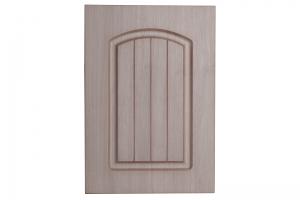 Мебельный фасад 002 - Оптовый поставщик комплектующих «Массив»