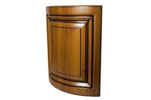 Мебельный фасад 01 - Оптовый поставщик комплектующих «КРОНА»