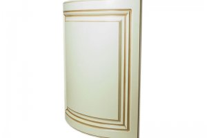 Мебельный фасад 02 - Оптовый поставщик комплектующих «КРОНА»