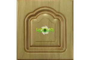 Мебельный фасад 04 - Оптовый поставщик комплектующих «КРОНА»