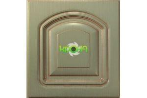 Мебельный фасад 06 - Оптовый поставщик комплектующих «КРОНА»
