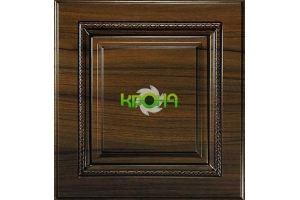 Мебельный фасад 08 - Оптовый поставщик комплектующих «КРОНА»