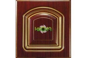 Мебельный фасад 09 - Оптовый поставщик комплектующих «КРОНА»