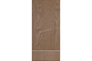 Мебельный фасад №1 - Оптовый поставщик комплектующих «KARRI»