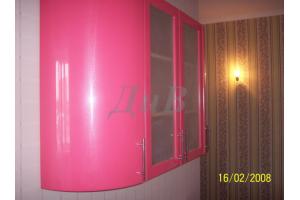 Мебельный фасад 3 - Оптовый поставщик комплектующих «ДиВ»