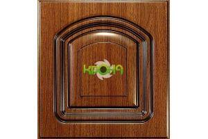 Мебельный фасад 10 - Оптовый поставщик комплектующих «КРОНА»