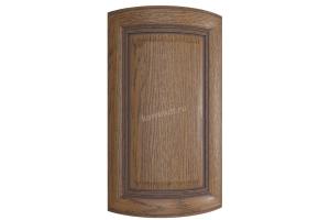 Мебельный фасад №10(объёмная филёнка) - Оптовый поставщик комплектующих «KARRI»