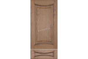 Мебельный фасад №11 - Оптовый поставщик комплектующих «KARRI»