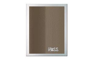 Мебельный фасад №11 - Оптовый поставщик комплектующих «АПТО»