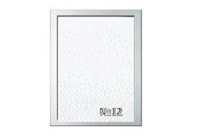 Мебельный фасад №12 - Оптовый поставщик комплектующих «АПТО»