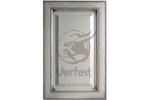 Мебельный фасад 12 - Оптовый поставщик комплектующих «Verfest»
