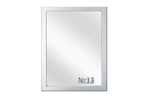 Мебельный фасад №13 - Оптовый поставщик комплектующих «АПТО»