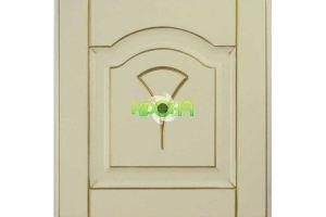 Мебельный фасад 13 - Оптовый поставщик комплектующих «КРОНА»
