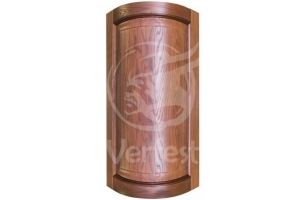 Мебельный фасад 14 - Оптовый поставщик комплектующих «Verfest»