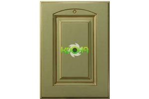 Мебельный фасад 14 - Оптовый поставщик комплектующих «КРОНА»