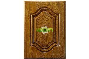 Мебельный фасад 15 - Оптовый поставщик комплектующих «КРОНА»