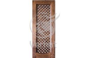 Мебельный фасад 16 - Оптовый поставщик комплектующих «Verfest»