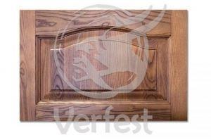 Мебельный фасад 17 - Оптовый поставщик комплектующих «Verfest»