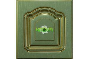 Мебельный фасад 17 - Оптовый поставщик комплектующих «КРОНА»