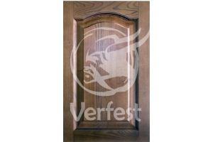 Мебельный фасад 18 - Оптовый поставщик комплектующих «Verfest»