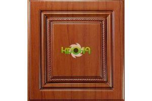 Мебельный фасад 18 - Оптовый поставщик комплектующих «КРОНА»