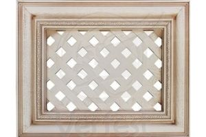 Мебельный фасад 19 - Оптовый поставщик комплектующих «Verfest»