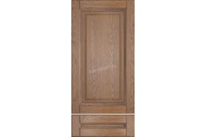 Мебельный фасад №2 - Оптовый поставщик комплектующих «KARRI»