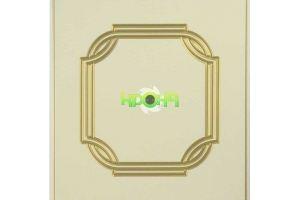 Мебельный фасад 25 - Оптовый поставщик комплектующих «КРОНА»