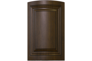 Мебельный фасад - Оптовый поставщик комплектующих «NAVARRA»