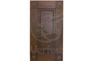 Мебельный фасад 21 - Оптовый поставщик комплектующих «Verfest»