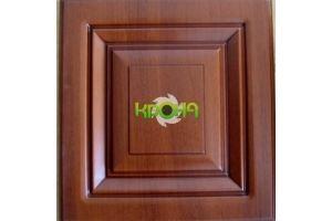 Мебельный фасад 22 - Оптовый поставщик комплектующих «КРОНА»