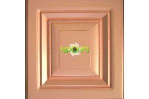 Мебельный фасад 23 - Оптовый поставщик комплектующих «КРОНА»