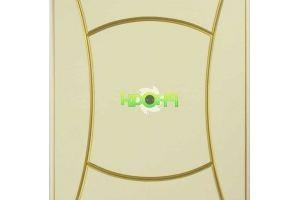 Мебельный фасад 26 - Оптовый поставщик комплектующих «КРОНА»
