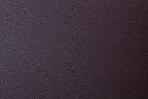 Мебельный фасад пластик 2625 - Оптовый поставщик комплектующих «ТИМБЕРЛЭНД»