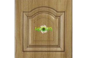 Мебельный фасад 29 - Оптовый поставщик комплектующих «КРОНА»