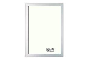 Мебельный фасад №3 - Оптовый поставщик комплектующих «АПТО»