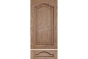 Мебельный фасад №3 - Оптовый поставщик комплектующих «KARRI»