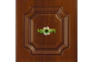 Мебельный фасад 31 - Оптовый поставщик комплектующих «КРОНА»