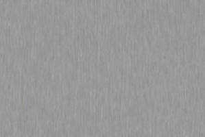Мебельный фасад пластик 3283 - Оптовый поставщик комплектующих «ТИМБЕРЛЭНД»