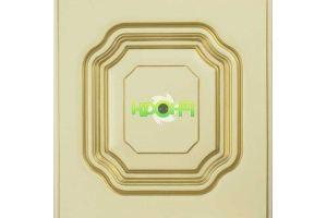 Мебельный фасад 34 - Оптовый поставщик комплектующих «КРОНА»