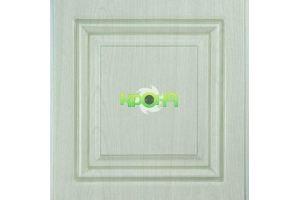 Мебельный фасад 35 - Оптовый поставщик комплектующих «КРОНА»
