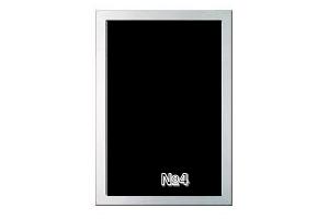 Мебельный фасад  №4 - Оптовый поставщик комплектующих «АПТО»