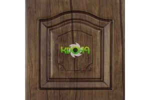 Мебельный фасад 40 - Оптовый поставщик комплектующих «КРОНА»